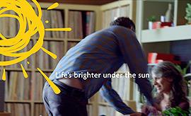 Sun-life-financial-B