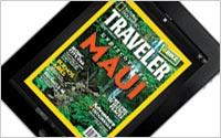 Tablet-TravellersMag-A