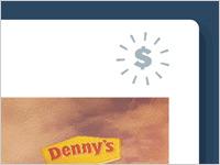 Tumblr_-Denny-B