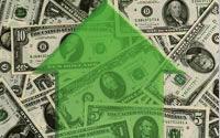 Arrowup-Money