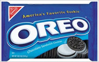 Oreo-package-A