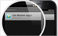 Airpush Ad Net Updates SDK, Claims 90,000 Apps 06/03/2013