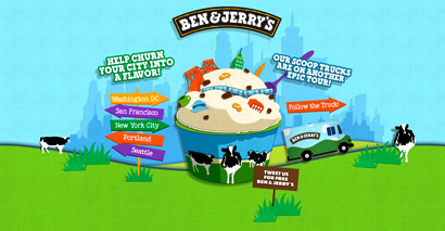Ben-and-Jerry-B