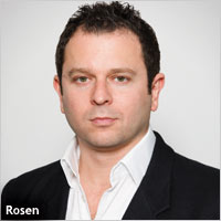 Daniel-Rosen-B