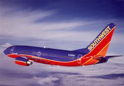 Southwest-Airplane-B.