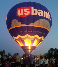US-Bank-air-ballon-B