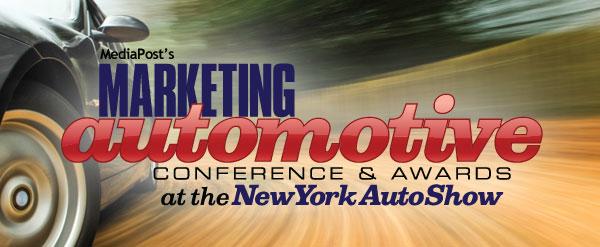 Marketing Automotive