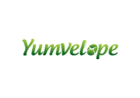 _200px_yumvelope_second_logo_1280