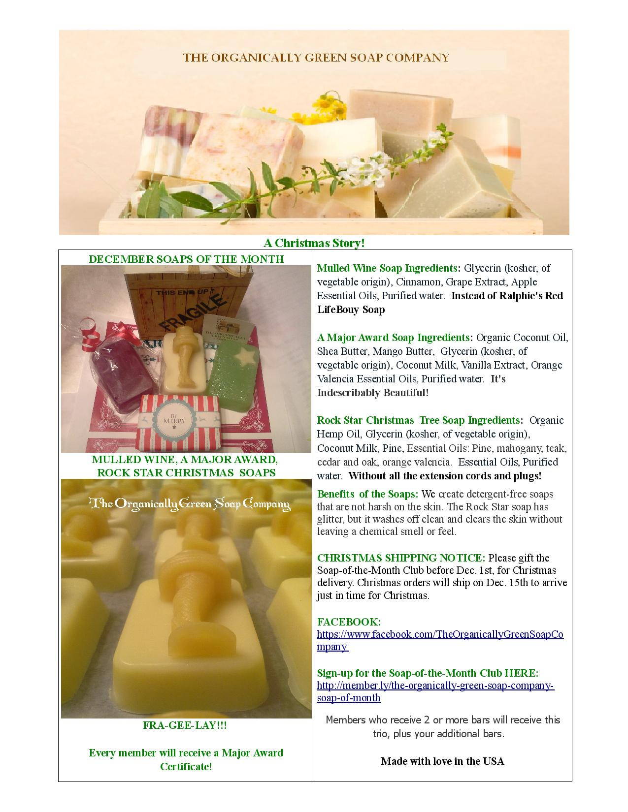 Soaps_of_the_month_december