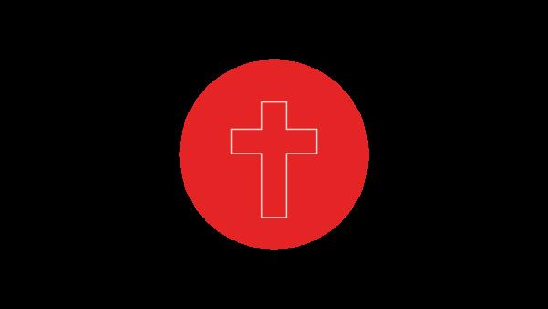 Alpha Website Icons Cross