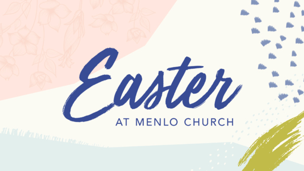 Easter 1920 X1080