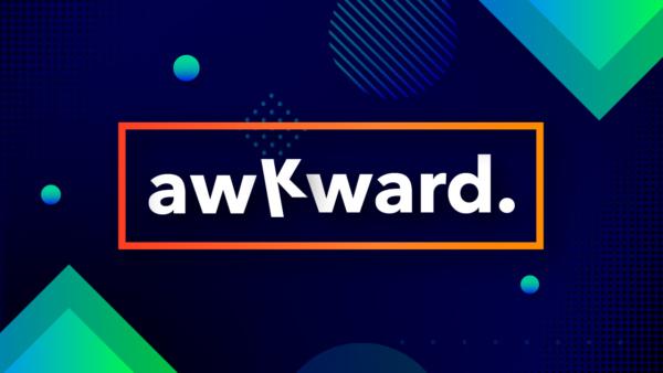 Main Slide Awkward Xp3 Ms