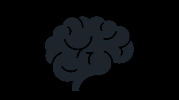 Mental Health Icons Mental Health