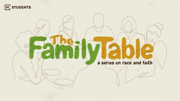 Students Family Table Youtube Thumbnail