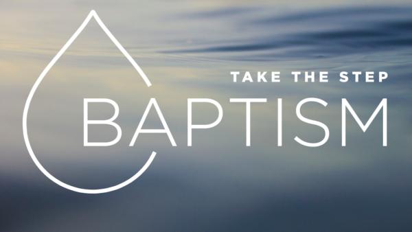 Baptism 1080X1080