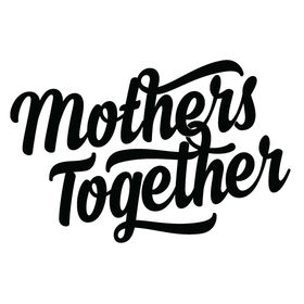 Mothers Together - Mountain View