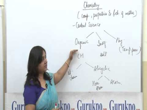Complete JH sir Inorganic chemistry new lecture full