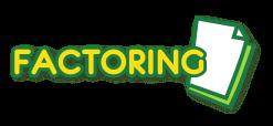 Factoting
