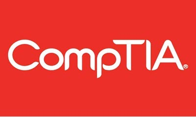 Military Hire and CompTIA Enter into Partnership Agreement