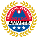 Military Hire and AMVETS Partnership