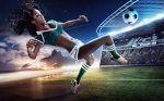 Soccer Cup - Thumbnail