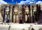 The Ancient Princess - Thumbnail