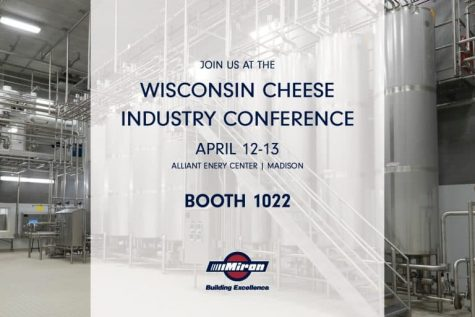 17_wi-cheese-conference