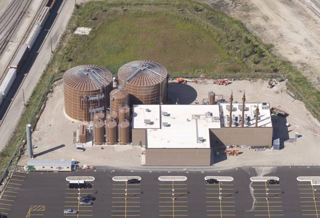Miron Construction-FCPC Biogas Facility-1