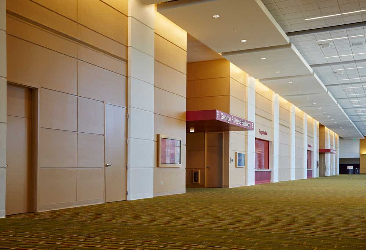 KI Convention Center-2
