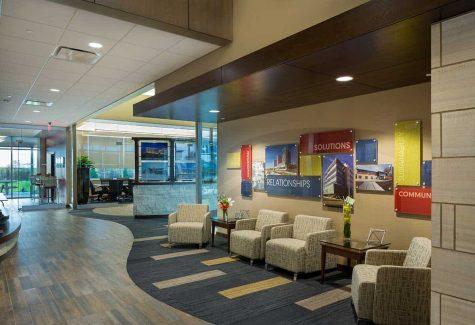 Miron-Cedar Rapids Office-5