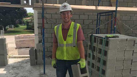 Blog Entries | Miron Construction - Part 7
