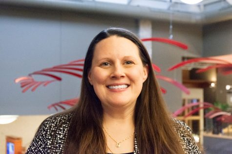 Corinne Schwartz