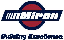 Miron Construction