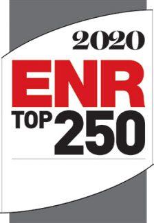 ENR Top 250