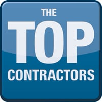 ENR Regional Top Contractors