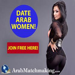 thaijoop+ thai dating app apk