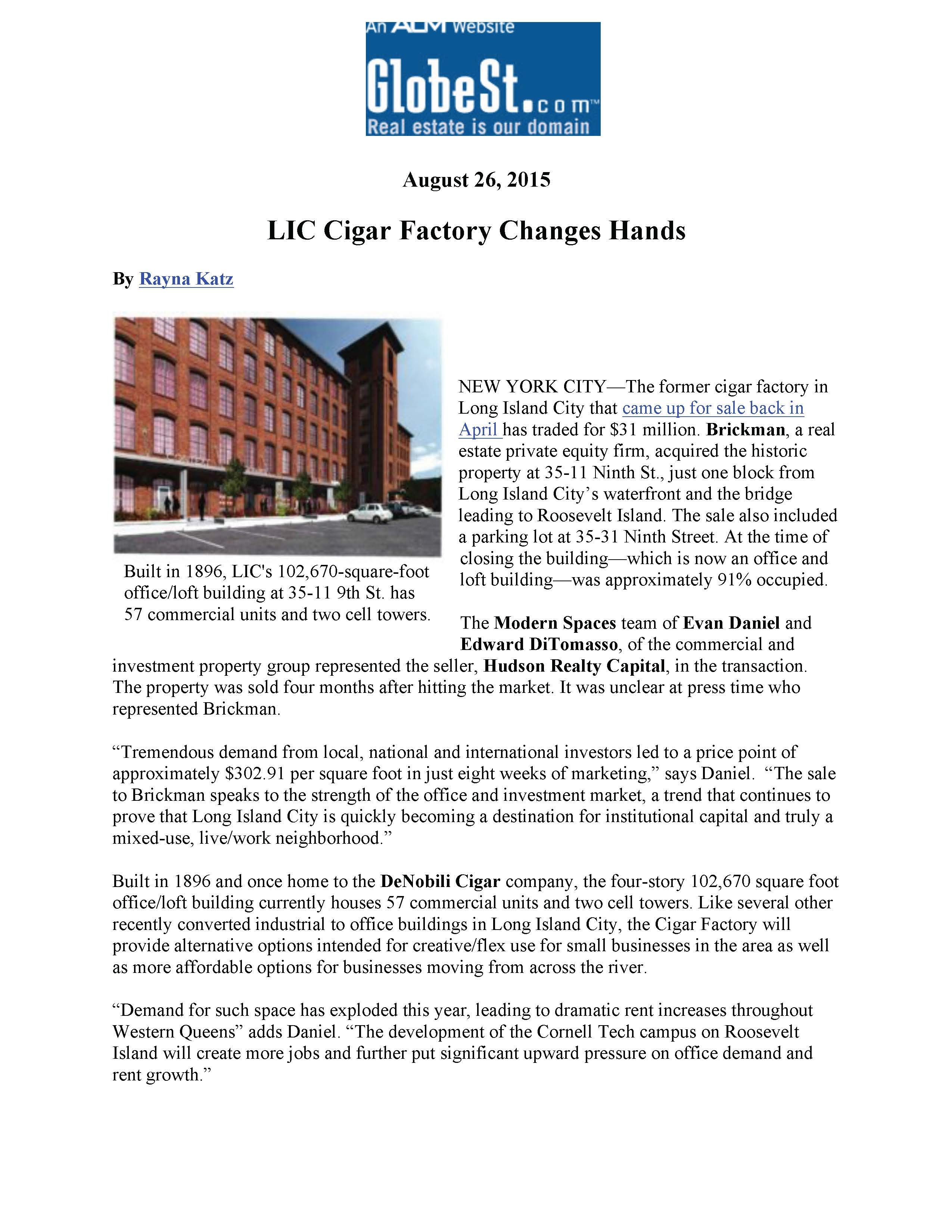 Cigar Factory Sale Globe St. 8 26 15_Page_1