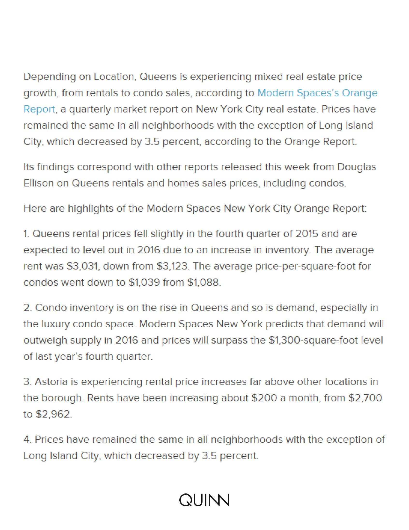 Inman - Queens experiencing mixed growth, from rentals to condo sales 1...._Page_2