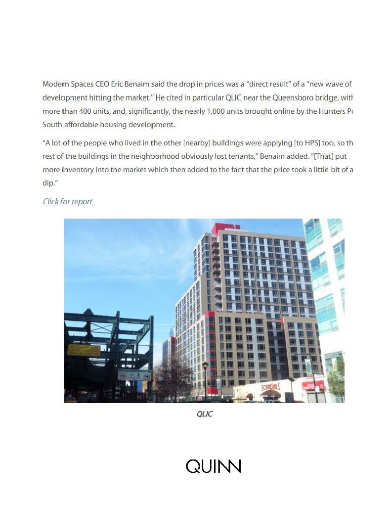 #2 Pages from Lic Post - Rental prices decline, as hundreds of new units come to LIC -...
