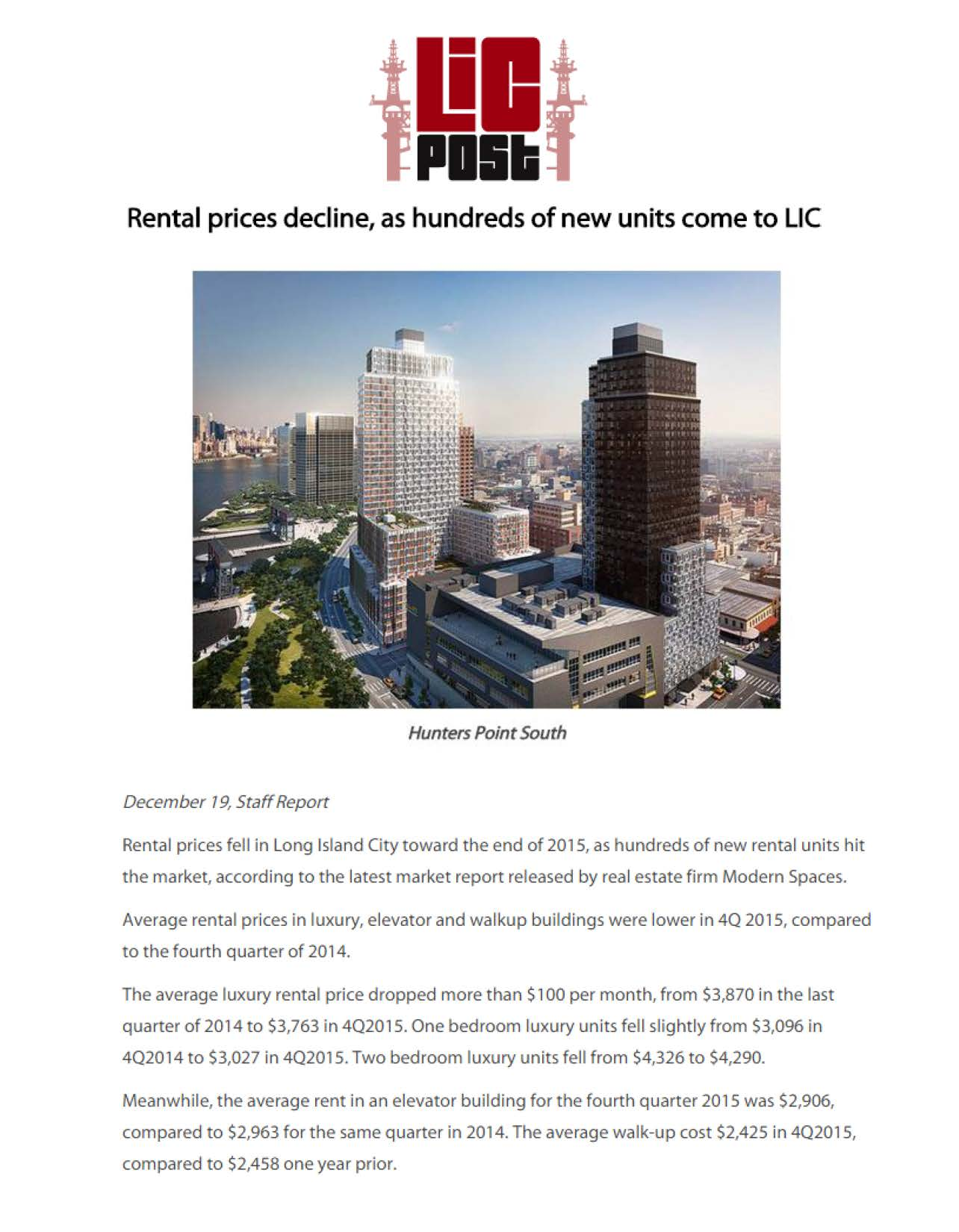 2Lic Post - Rental prices decline, as hundreds of new units come to LIC -..._Page_1