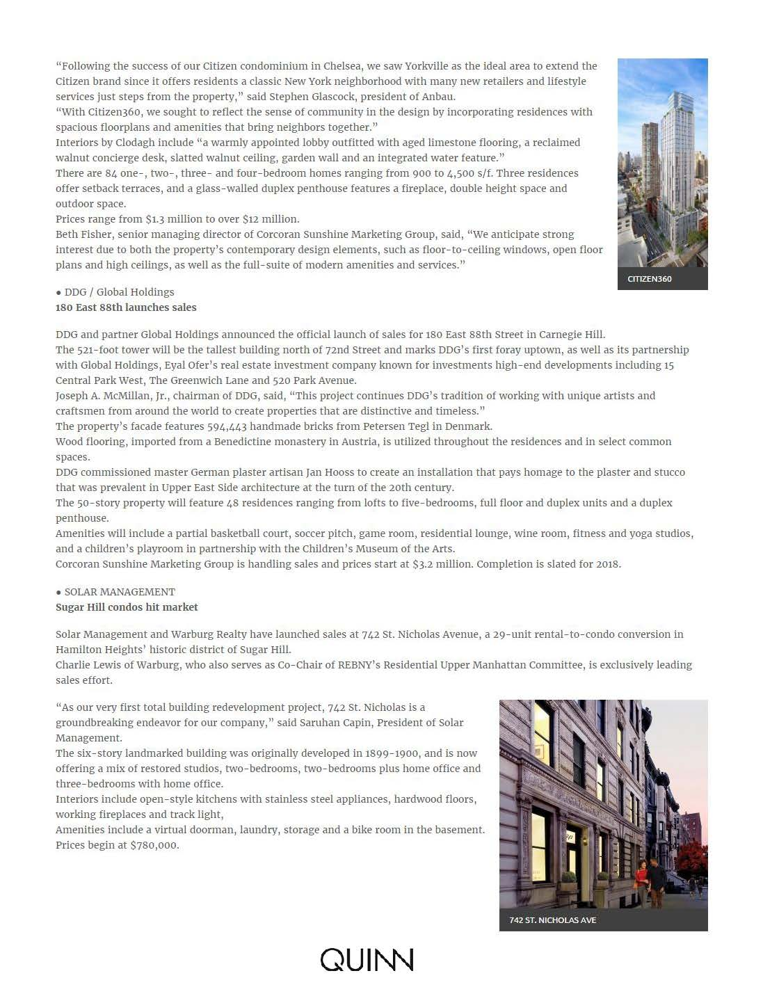 REW Online - NEW DEVELOPMENT, Baker House in LIC launches leasing, 520 Park unveils top floors - 02.26.16_Page_3