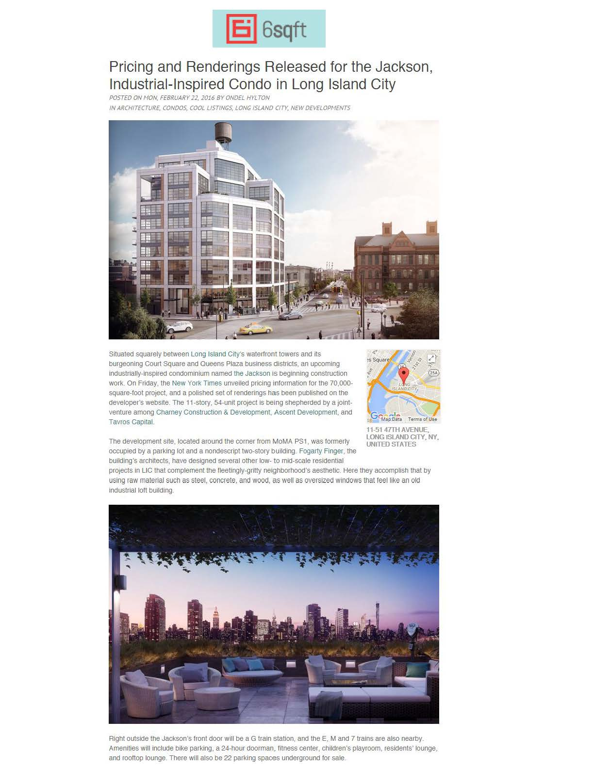 6sqft - Pricing and Renderings Released for The Jackson, Industrial-Inspired Condo in Long Island City - 2.22.16_Page_1