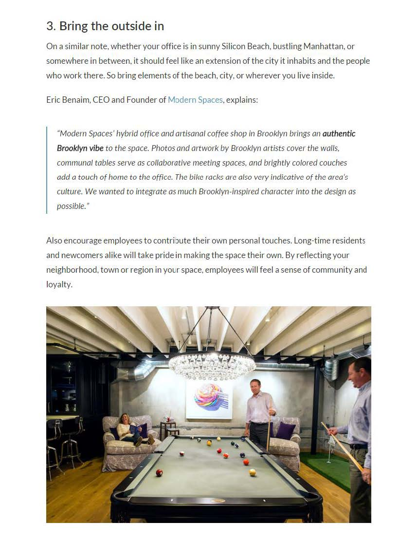 Enplug - 5 Creative Office Space Ideas - 02.18.16_Page_5