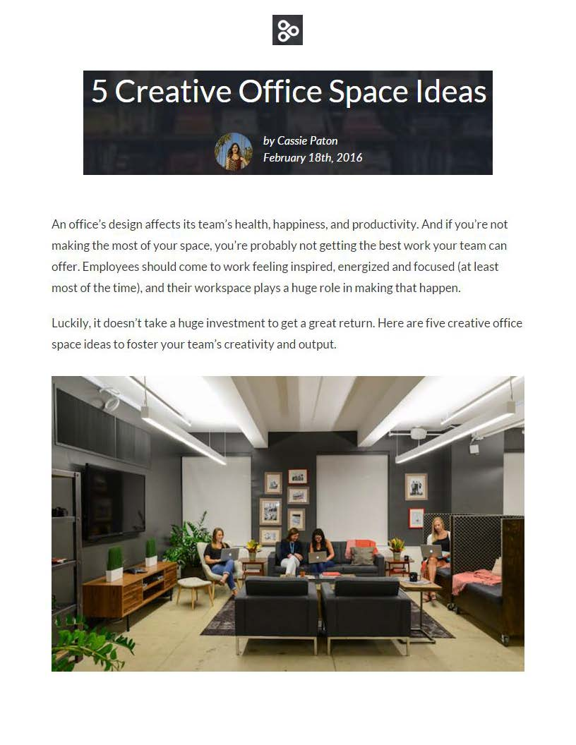 Enplug - 5 Creative Office Space Ideas - 02.18.16_Page_1