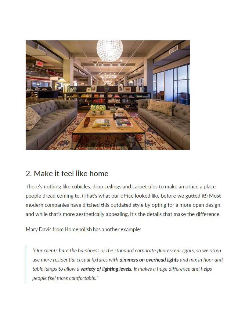 Enplug - 5 Creative Office Space Ideas - 02.18.16_Page_3