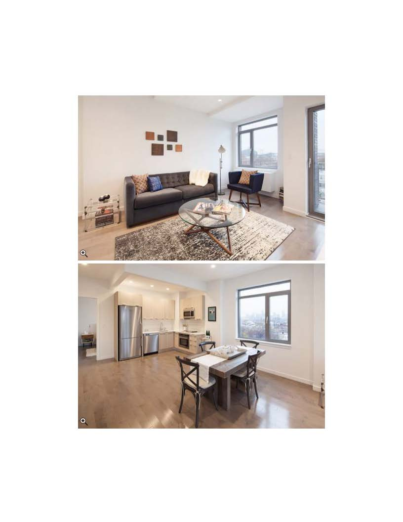 Curbed NY - The Grove Launches 62 Luxury Rentals Near Astoria Waterfront..._Page_2