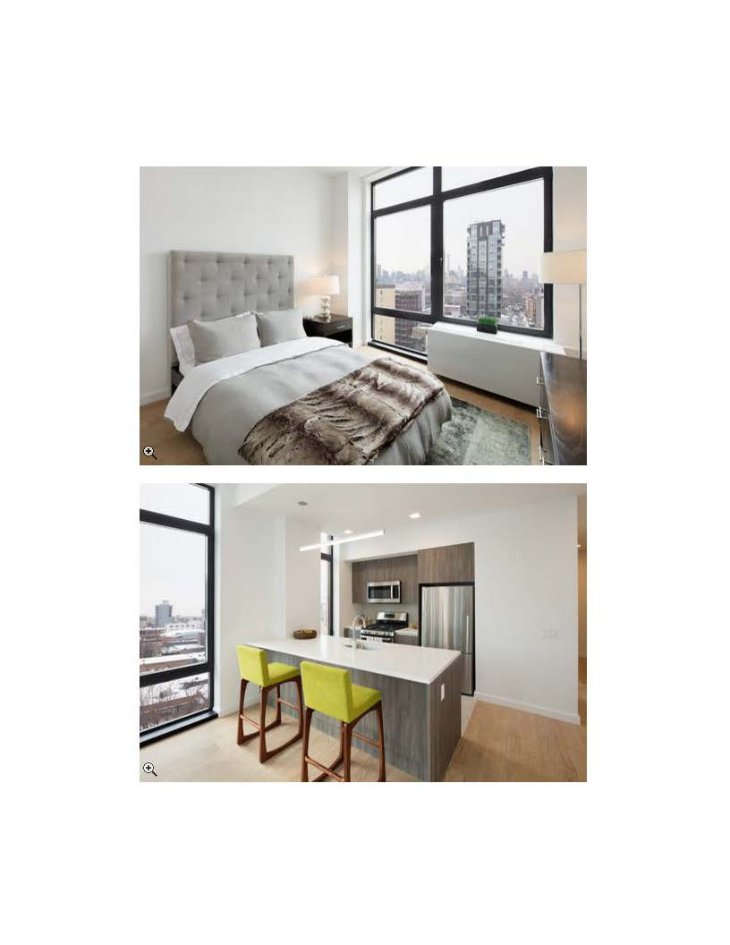 Curbed NY - Boutique' LIC Rental Harks Back to Neighborhood's History - ..._Page_2