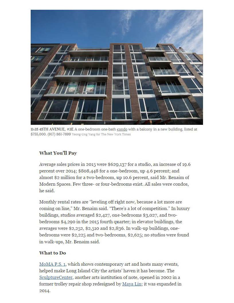 New York Times - Long Island City Fast-Growing, With Great Views - 02.10..._Page_5