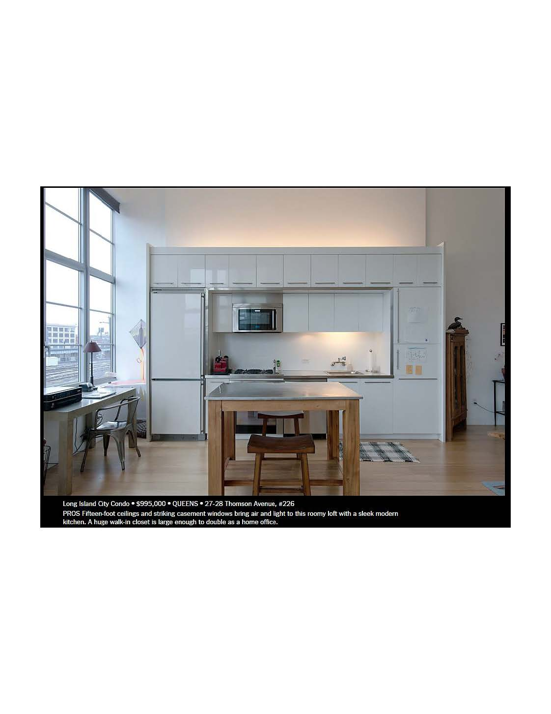 NYTimes.com - Homes for Sale in Brooklyn and Queens 3.18.16 (1)_Page_3