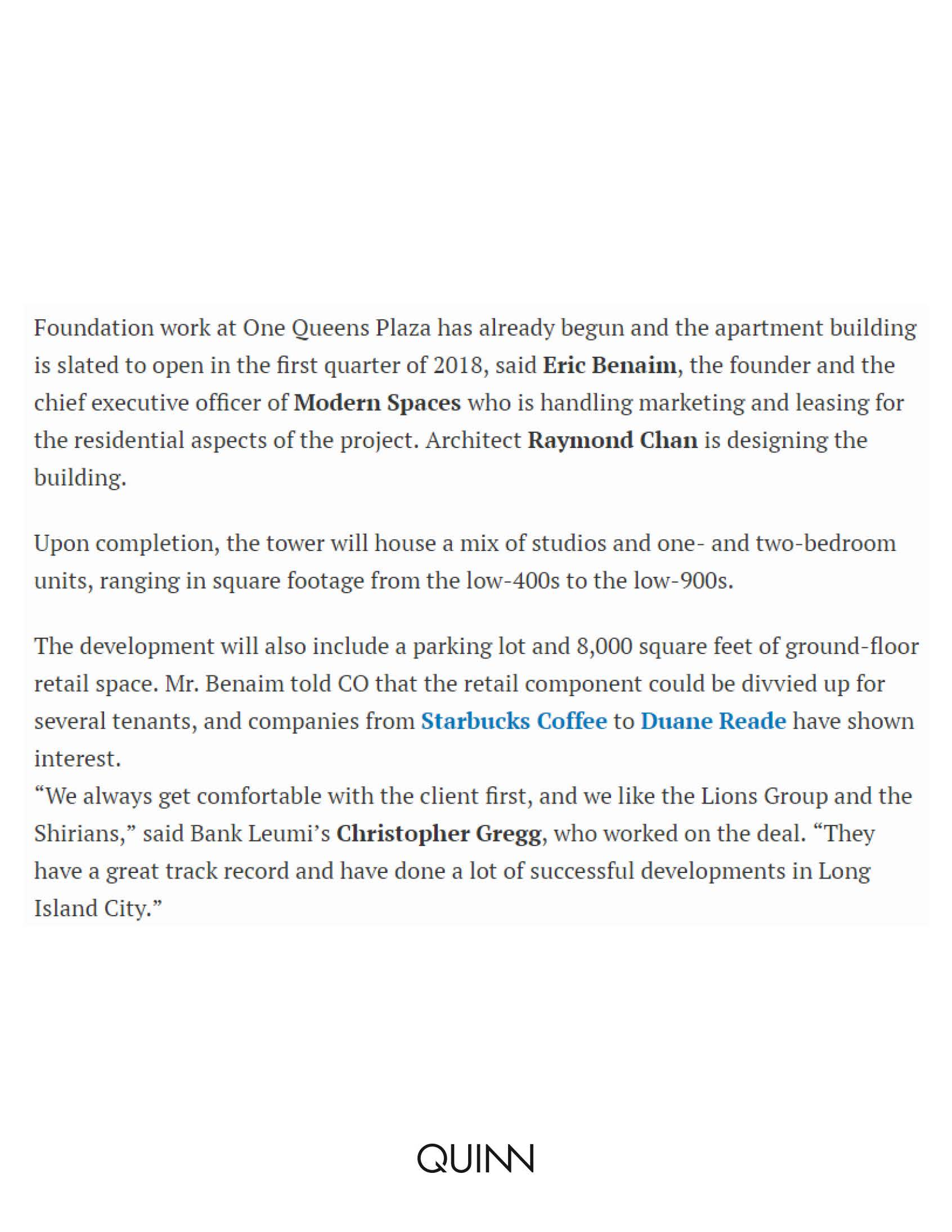 Commercial Observer Online - Bank Leumi Provides $36M for 18-Story LIC Resi Tower - 03.16.16 (1)_Page_3